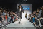 Vienna Fashion Week Finalshow - MQ Vienna Fashion Week Zelt - So 13.09.2015 - 54