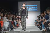 Vienna Fashion Week Finalshow - MQ Vienna Fashion Week Zelt - So 13.09.2015 - 55