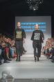 Vienna Fashion Week Finalshow - MQ Vienna Fashion Week Zelt - So 13.09.2015 - 60