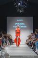 Vienna Fashion Week Finalshow - MQ Vienna Fashion Week Zelt - So 13.09.2015 - Philisha CONDITIONER71