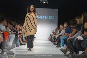 Vienna Fashion Week Finalshow - MQ Vienna Fashion Week Zelt - So 13.09.2015 - 77