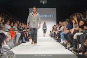 Vienna Fashion Week Finalshow - MQ Vienna Fashion Week Zelt - So 13.09.2015 - 82