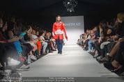 Vienna Fashion Week Finalshow - MQ Vienna Fashion Week Zelt - So 13.09.2015 - 83