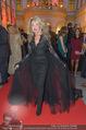 Leading Ladies Awards 2015 - Palais Niederösterreich - Di 15.09.2015 - Jeanine SCHILLER10