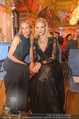 Leading Ladies Awards 2015 - Palais Niederösterreich - Di 15.09.2015 - Nadine LEOPOLD mit Mutter106