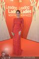 Leading Ladies Awards 2015 - Palais Niederösterreich - Di 15.09.2015 - Aida GARIFULINA12