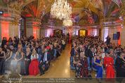 Leading Ladies Awards 2015 - Palais Niederösterreich - Di 15.09.2015 - Saalpublikum, G�ste, Zuschauer123