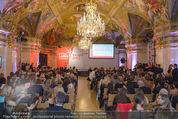 Leading Ladies Awards 2015 - Palais Niederösterreich - Di 15.09.2015 - Saalpublikum, G�ste, Zuschauer126
