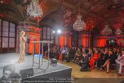Leading Ladies Awards 2015 - Palais Niederösterreich - Di 15.09.2015 - Silvia SCHNEIDER bei Moderation, Saalpublikum, G�ste, Zuschauer127