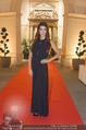 Leading Ladies Awards 2015 - Palais Niederösterreich - Di 15.09.2015 - Carmen STAMBOLI128