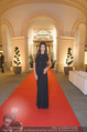 Leading Ladies Awards 2015 - Palais Niederösterreich - Di 15.09.2015 - Carmen STAMBOLI129