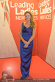 Leading Ladies Awards 2015 - Palais Niederösterreich - Di 15.09.2015 - Stephanie F�RSTENBERG13
