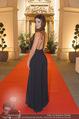 Leading Ladies Awards 2015 - Palais Niederösterreich - Di 15.09.2015 - Carmen STAMBOLI130