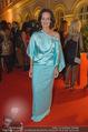 Leading Ladies Awards 2015 - Palais Niederösterreich - Di 15.09.2015 - Eva GLAWISCHNIGG20