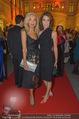 Leading Ladies Awards 2015 - Palais Niederösterreich - Di 15.09.2015 - Elisabeth HIMMER-HIRNIGEL, Sabine SP�GLER28