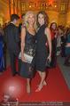 Leading Ladies Awards 2015 - Palais Niederösterreich - Di 15.09.2015 - Elisabeth HIMMER-HIRNIGEL, Sabine SP�GLER29
