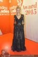 Leading Ladies Awards 2015 - Palais Niederösterreich - Di 15.09.2015 - Nadine LEOPOLD30