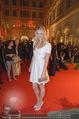 Leading Ladies Awards 2015 - Palais Niederösterreich - Di 15.09.2015 - Larissa MAROLT45