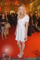 Leading Ladies Awards 2015 - Palais Niederösterreich - Di 15.09.2015 - Larissa MAROLT46