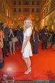 Leading Ladies Awards 2015 - Palais Niederösterreich - Di 15.09.2015 - Larissa MAROLT49