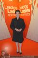 Leading Ladies Awards 2015 - Palais Niederösterreich - Di 15.09.2015 - Gabriele HEINISCH-HOSEK55