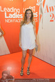 Leading Ladies Awards 2015 - Palais Niederösterreich - Di 15.09.2015 - Nina HARTMANN56