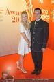 Leading Ladies Awards 2015 - Palais Niederösterreich - Di 15.09.2015 - Larissa MAROLT, Vater Heinz Anton MAROLT62