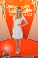 Leading Ladies Awards 2015 - Palais Niederösterreich - Di 15.09.2015 - Larissa MAROLT63