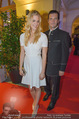 Leading Ladies Awards 2015 - Palais Niederösterreich - Di 15.09.2015 - Larissa MAROLT, Vater Heinz Anton MAROLT66