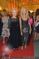 Leading Ladies Awards 2015 - Palais Niederösterreich - Di 15.09.2015 - Ildiko RAIMONDI, Elisabeth HIMMER-HIRNIGEL67