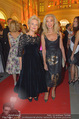 Leading Ladies Awards 2015 - Palais Niederösterreich - Di 15.09.2015 - Ildiko RAIMONDI, Elisabeth HIMMER-HIRNIGEL68