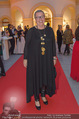 Leading Ladies Awards 2015 - Palais Niederösterreich - Di 15.09.2015 - Sabine OBERHAUSER7
