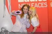 Leading Ladies Awards 2015 - Palais Niederösterreich - Di 15.09.2015 - Riccardo SIMONETTI, Jenny FELLNER70