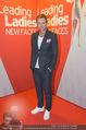 Leading Ladies Awards 2015 - Palais Niederösterreich - Di 15.09.2015 - Volker PIESCZEK71