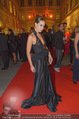 Leading Ladies Awards 2015 - Palais Niederösterreich - Di 15.09.2015 - Mandy CAPRISTO76