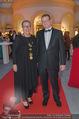 Leading Ladies Awards 2015 - Palais Niederösterreich - Di 15.09.2015 - Sabine OBERHAUSER mit Ehemann8