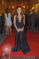 Leading Ladies Awards 2015 - Palais Niederösterreich - Di 15.09.2015 - Mandy CAPRISTO80