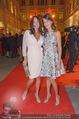Leading Ladies Awards 2015 - Palais Niederösterreich - Di 15.09.2015 - Sabine BAAR-BAARENFELS, Nina KIRCHMEIR84