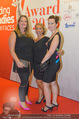 Leading Ladies Awards 2015 - Palais Niederösterreich - Di 15.09.2015 - 97