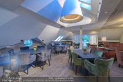 California Party - Melrose - Mi 16.09.2015 - Restaurant Bar Innenarchitektur Details R�ume44