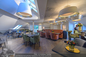 California Party - Melrose - Mi 16.09.2015 - Restaurant Bar Innenarchitektur Details R�ume8