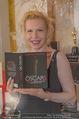 Die Öscars Buchpräsentation - Hotel Imperial - Mi 16.09.2015 - Sunnyi MELLES16