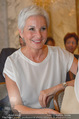 Die Öscars Buchpräsentation - Hotel Imperial - Mi 16.09.2015 - Gabriela RICKLI (Portrait)59
