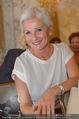 Die Öscars Buchpräsentation - Hotel Imperial - Mi 16.09.2015 - Gabriela RICKLI (Portrait)60