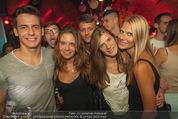 Zahl nicht bei se(ch)x - Melkerkeller - Fr 18.09.2015 - 12