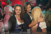 Zahl nicht bei se(ch)x - Melkerkeller - Fr 18.09.2015 - 17