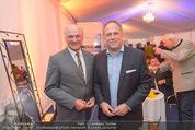 Starnacht Wachau - Wachau - Sa 19.09.2015 - Erwin PR�LL, Richard GRASL1