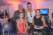 Starnacht Wachau - Wachau - Sa 19.09.2015 - Andreas GABALIER, Erwin PR�LL, Enkelin Anna-Maria, Verena11