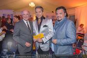 Starnacht Wachau - Wachau - Sa 19.09.2015 - Erwin PR�LL, Alfons HAIDER, Werner AUER22