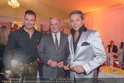 Starnacht Wachau - Wachau - Sa 19.09.2015 - Andreas GABALIER, Erwin PR�LL, Alfons HAIDER33